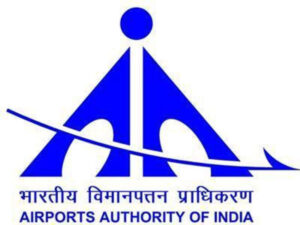 airports-authority-of-india-again-rejects-changi-airport-plan-for-jaipur-ahmedabad-airports