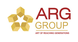 arg_group_logo