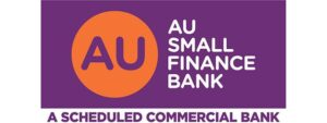 cs-AU-Small-Finance-Bank